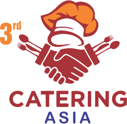 Catering Asia 2021